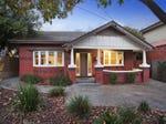 4 Maude Street, Murrumbeena, Vic 3163