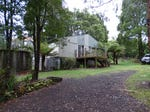72 Main Road, Beech Forest, Vic 3237
