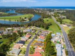 5 Lake Court, Urunga, NSW 2455