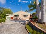 9 Ashmore Close, Boambee East, NSW 2452