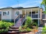 18 Banbal Road, Engadine, NSW 2233