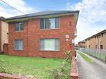 2/36 Macquarie Road, Auburn, NSW 2144