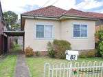 82 Rossmore Avenue, Punchbowl, NSW 2196