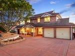 13 Nicholas Close, Bella Vista, NSW 2153