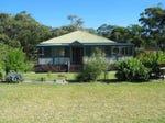 11 Russell Street, Hawks Nest, NSW 2324
