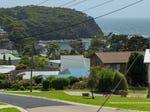 23 Muwarra Ave, Malua Bay, NSW 2536