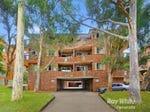7/34 Early Street, Parramatta, NSW 2150