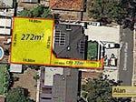 4 Delcomyn Place, Craigie, WA 6025