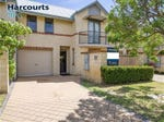 22 Marabank Loop, Bunbury, WA 6230
