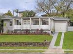 15 Caroline Chisholm Drive, Winston Hills, NSW 2153