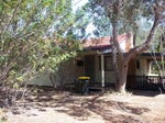 4186 South Western Highway, North Dandalup, WA 6207