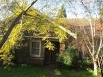 1641 Malvern Road, Glen Iris, Vic 3146