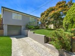 9 Sunland Place, Wyoming, NSW 2250