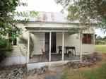 17 Scott Street, Cassilis, NSW 2329