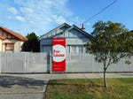 49 Blackwood Street, Carnegie, Vic 3163