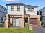 50 Hannaford Avenue, Box Hill, NSW 2765