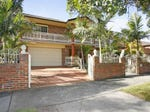 137 Hillcrest Avenue, Greenacre, NSW 2190
