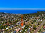 196 Stanley Street, Kanwal, NSW 2259