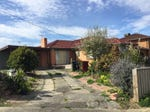 92 Tunstall Road, Donvale, Vic 3111