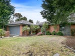 9 Bluegrass Walks, Frankston, Vic 3199