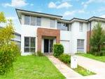 6 Grenada Road, Glenfield, NSW 2167