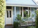 4 Balmoral Street, Sandy Bay, Tas 7005