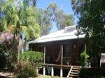 250 Kathleen Drive, Dirty Creek, NSW 2456