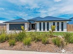18 Pepperberry Circuit, Peregian Springs, Qld 4573
