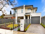 1/67 Oakleigh Road, Carnegie, Vic 3163