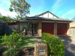 20 Brooklands Circuit, Forest Lake, Qld 4078