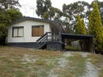 128 Grantville-glen Alvie Road, Grantville, Vic 3984
