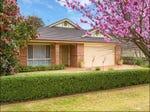 15 Bouvardia Street, Asquith, NSW 2077
