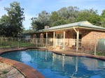 633 Garthowen Road, Attunga, NSW 2345