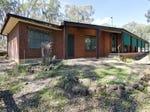 5670 Calder Highway, Kangaroo Flat, Vic 3555