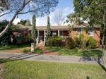 9 Haering Road, Boronia, Vic 3155