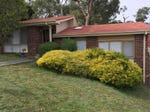 10 Debson Close, Boronia, Vic 3155