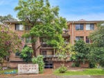 1/2-4 Moss Place, Westmead, NSW 2145