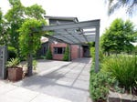 2 Miles Street, Bentleigh, Vic 3204
