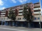 44/52-58 Parramatta Road, Homebush, NSW 2140