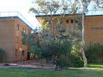 U 5/22 Russell Street, Hawks Nest, NSW 2324
