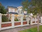 25 Lynch St, Brighton, Vic 3186