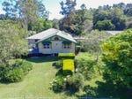47 Howards Road, Burringbar, NSW 2483