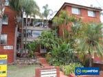 116 Harris Street, Harris Park, NSW 2150