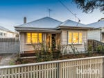 176 Verner Street, East Geelong, Vic 3219