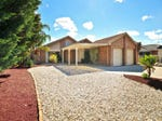 20 Bellbird Avenue, Taylors Lakes, Vic 3038