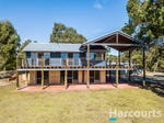187 Thompson Cres, Lake Clifton, WA 6215