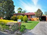 8 Walnut Court, Mulgrave, Vic 3170