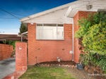 2A Gracehill Avenue, Burwood, Vic 3125