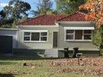 16 Innes Street, Campbelltown, NSW 2560