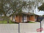 57 Anaconda Road, Narre Warren, Vic 3805